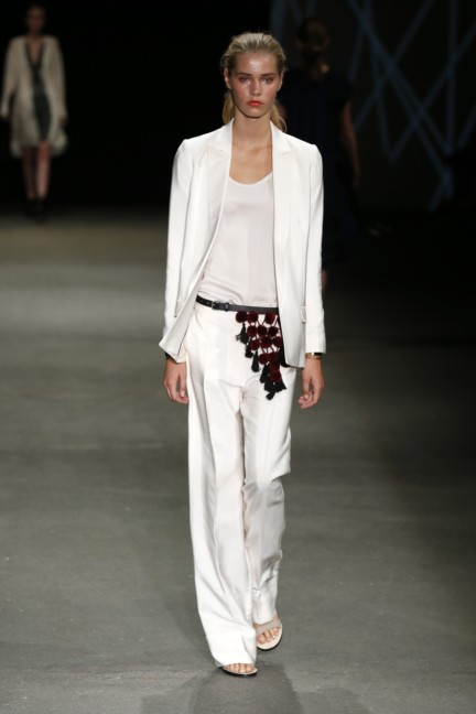 by-malene-birger-copenhagen-fashion-week-spring-summer-2015-14