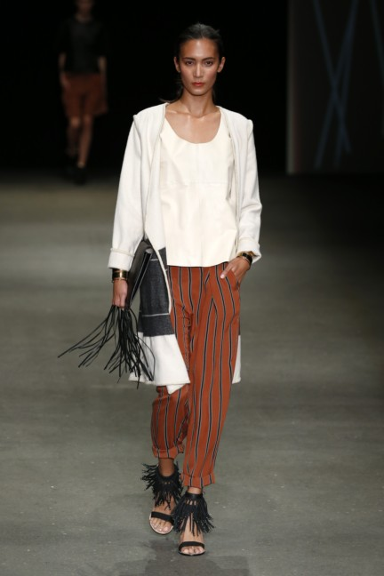 by-malene-birger-copenhagen-fashion-week-spring-summer-2015-19