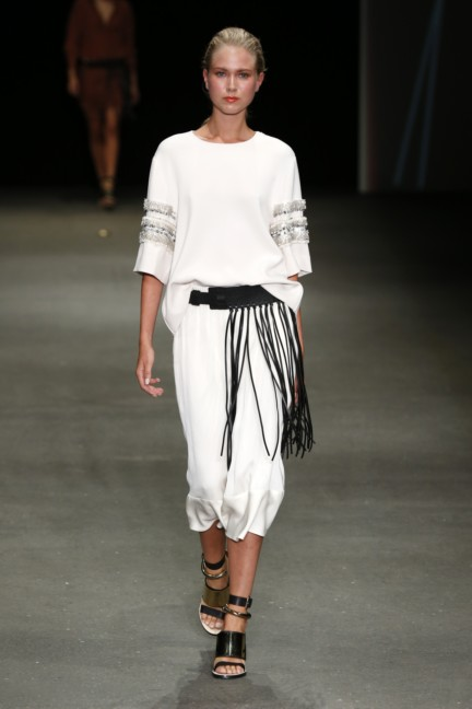 by-malene-birger-copenhagen-fashion-week-spring-summer-2015-21