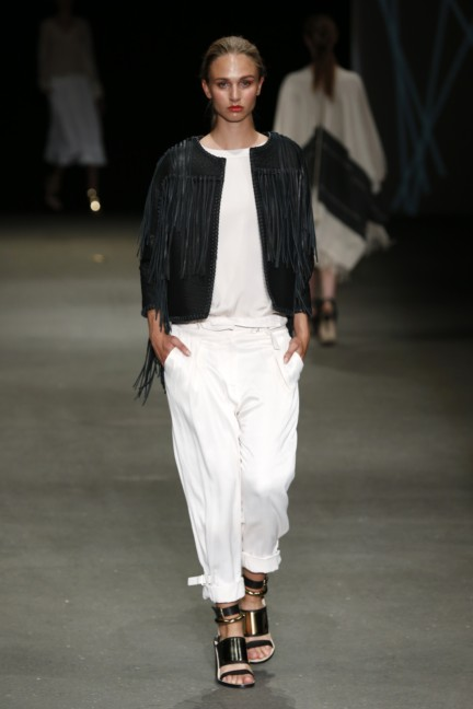 by-malene-birger-copenhagen-fashion-week-spring-summer-2015-24