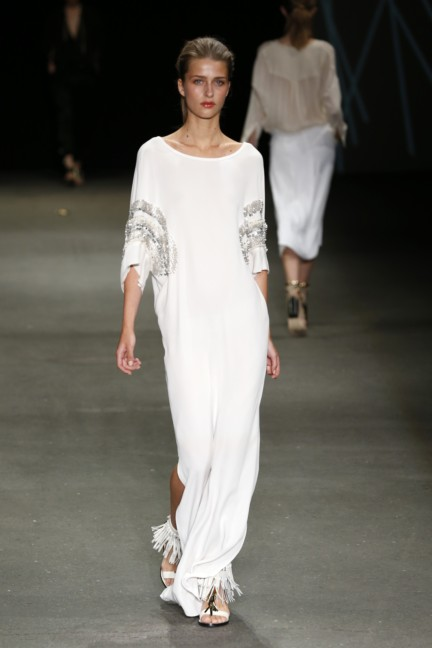 by-malene-birger-copenhagen-fashion-week-spring-summer-2015-26