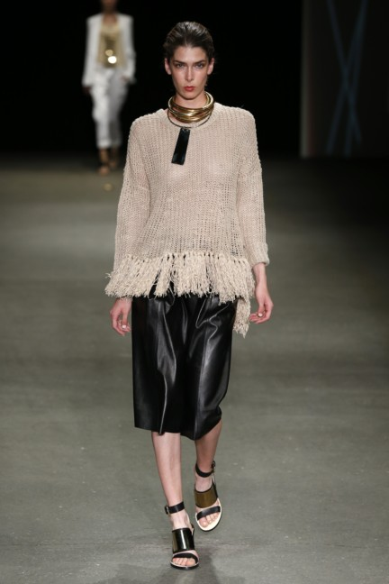 by-malene-birger-copenhagen-fashion-week-spring-summer-2015-29