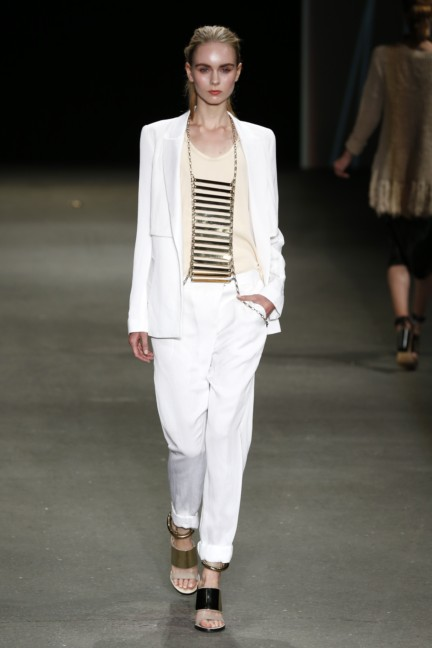 by-malene-birger-copenhagen-fashion-week-spring-summer-2015-30