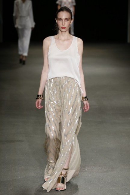 by-malene-birger-copenhagen-fashion-week-spring-summer-2015-31