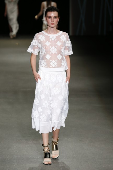 by-malene-birger-copenhagen-fashion-week-spring-summer-2015-32