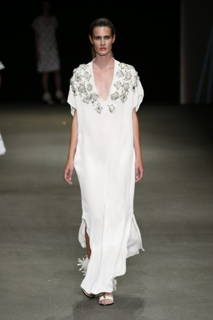 by-malene-birger-copenhagen-fashion-week-spring-summer-2015-33