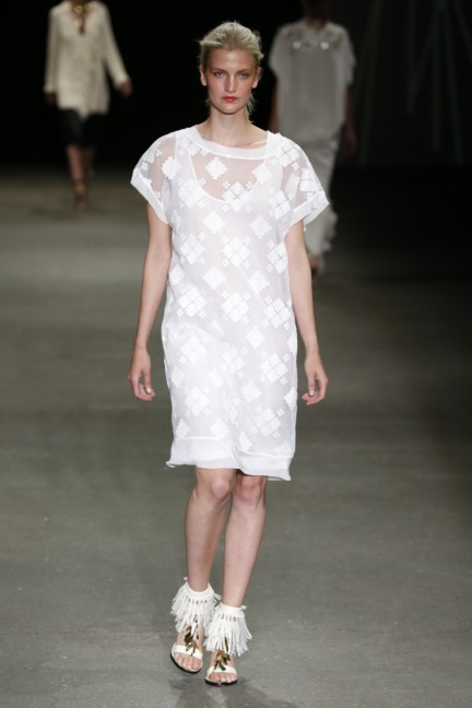 by-malene-birger-copenhagen-fashion-week-spring-summer-2015-34
