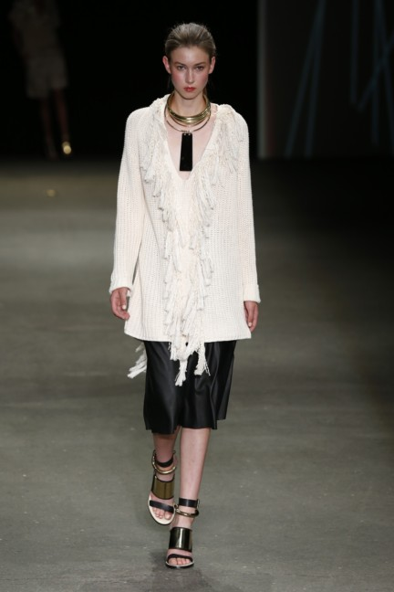 by-malene-birger-copenhagen-fashion-week-spring-summer-2015-35