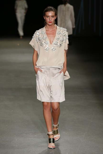 by-malene-birger-copenhagen-fashion-week-spring-summer-2015-36
