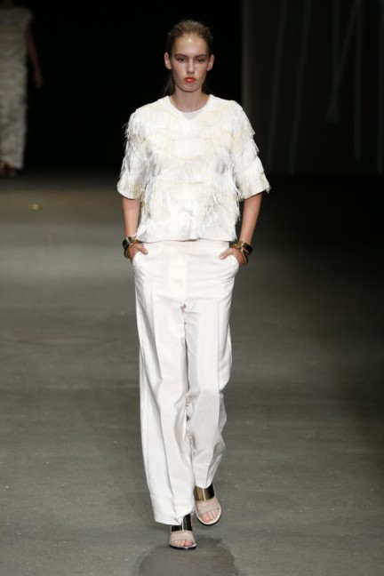 by-malene-birger-copenhagen-fashion-week-spring-summer-2015-37