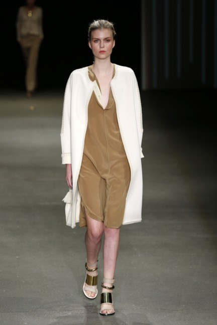 by-malene-birger-copenhagen-fashion-week-spring-summer-2015-39