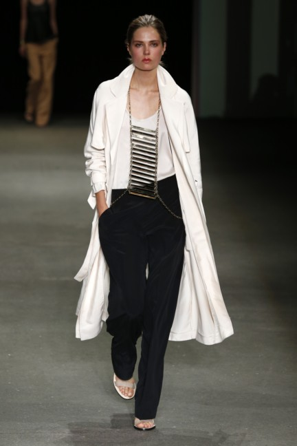 by-malene-birger-copenhagen-fashion-week-spring-summer-2015-4