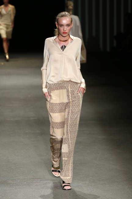 by-malene-birger-copenhagen-fashion-week-spring-summer-2015-40