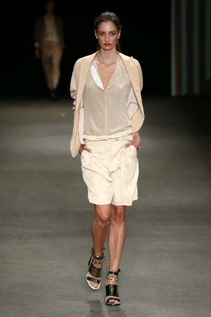 by-malene-birger-copenhagen-fashion-week-spring-summer-2015-41