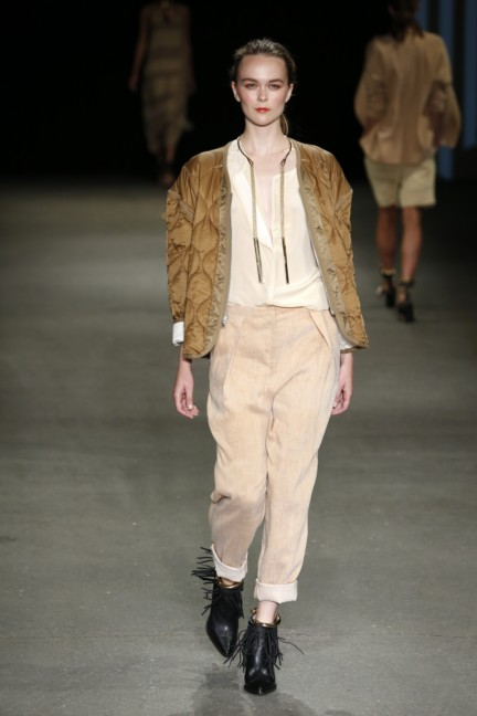 by-malene-birger-copenhagen-fashion-week-spring-summer-2015-42