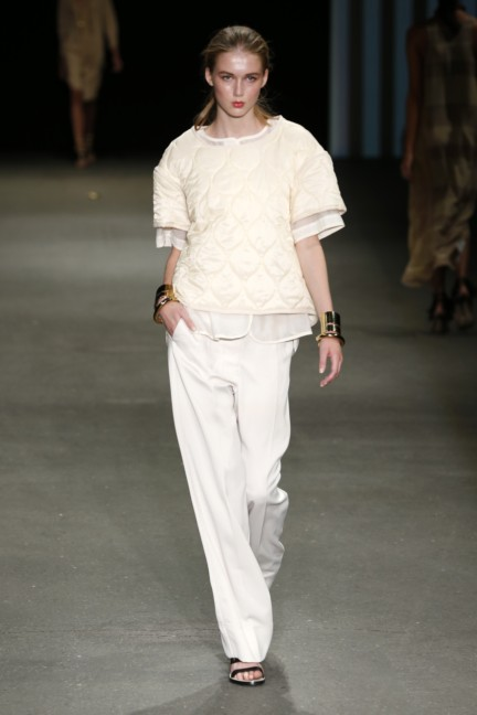 by-malene-birger-copenhagen-fashion-week-spring-summer-2015-44
