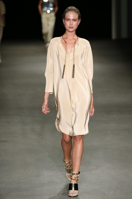 by-malene-birger-copenhagen-fashion-week-spring-summer-2015-45
