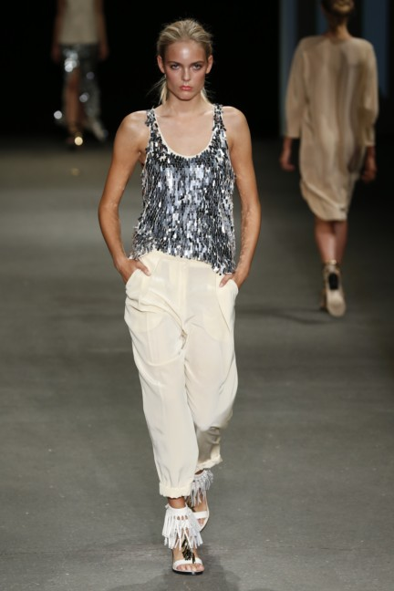 by-malene-birger-copenhagen-fashion-week-spring-summer-2015-46