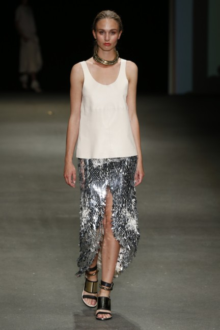 by-malene-birger-copenhagen-fashion-week-spring-summer-2015-47