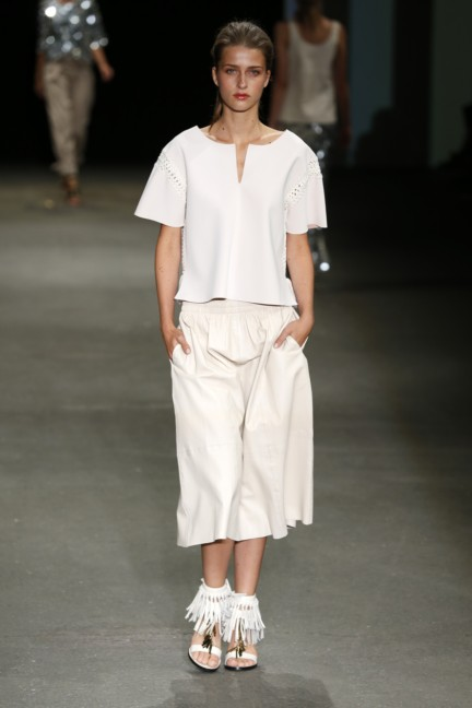 by-malene-birger-copenhagen-fashion-week-spring-summer-2015-48