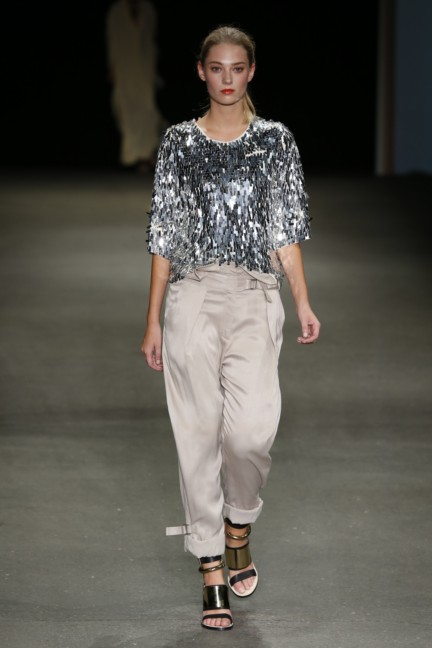 by-malene-birger-copenhagen-fashion-week-spring-summer-2015-49