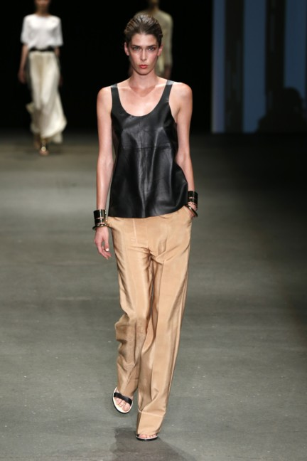 by-malene-birger-copenhagen-fashion-week-spring-summer-2015-5