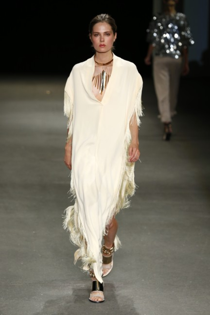 by-malene-birger-copenhagen-fashion-week-spring-summer-2015-50