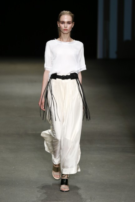 by-malene-birger-copenhagen-fashion-week-spring-summer-2015-6