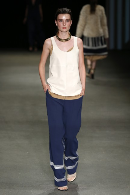 by-malene-birger-copenhagen-fashion-week-spring-summer-2015-8