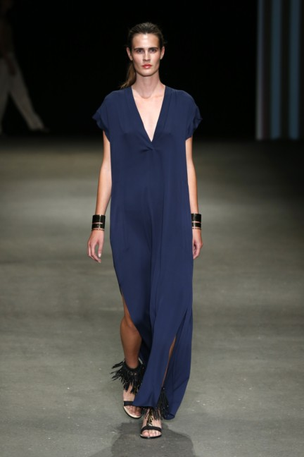 by-malene-birger-copenhagen-fashion-week-spring-summer-2015-9