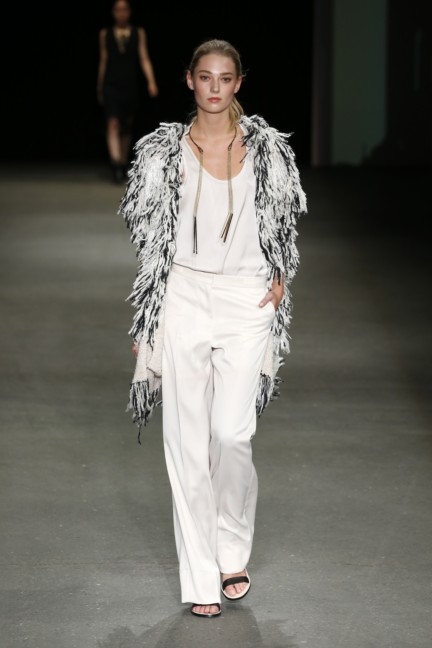 by-malene-birger-copenhagen-fashion-week-spring-summer-2015