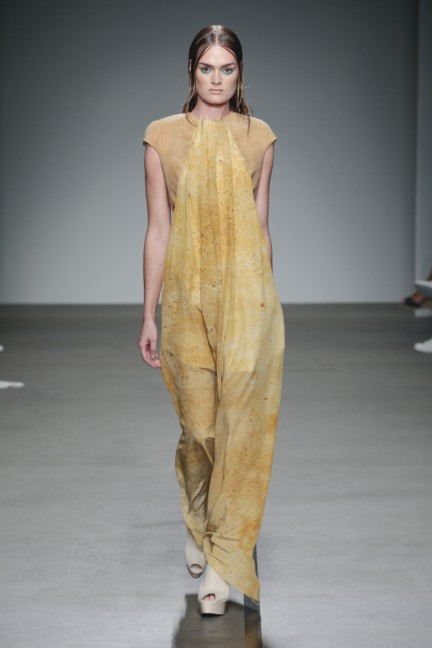 bybrown-mercedes-benz-fashion-week-amsterdam-spring-summer-2015-13
