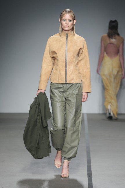 bybrown-mercedes-benz-fashion-week-amsterdam-spring-summer-2015-14