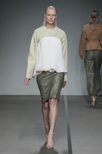 bybrown-mercedes-benz-fashion-week-amsterdam-spring-summer-2015-15