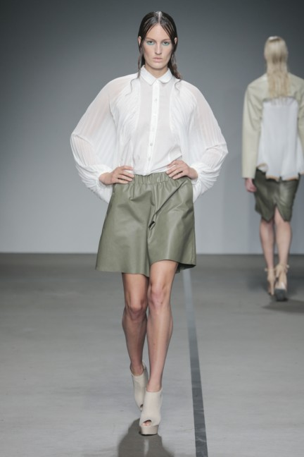 bybrown-mercedes-benz-fashion-week-amsterdam-spring-summer-2015-16