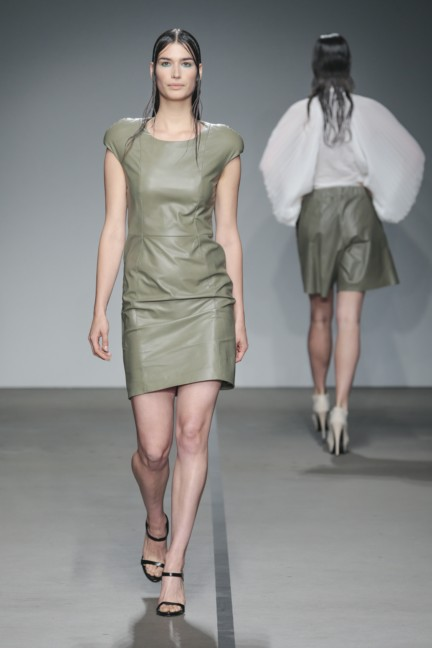 bybrown-mercedes-benz-fashion-week-amsterdam-spring-summer-2015-17