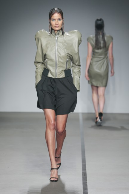 bybrown-mercedes-benz-fashion-week-amsterdam-spring-summer-2015-18