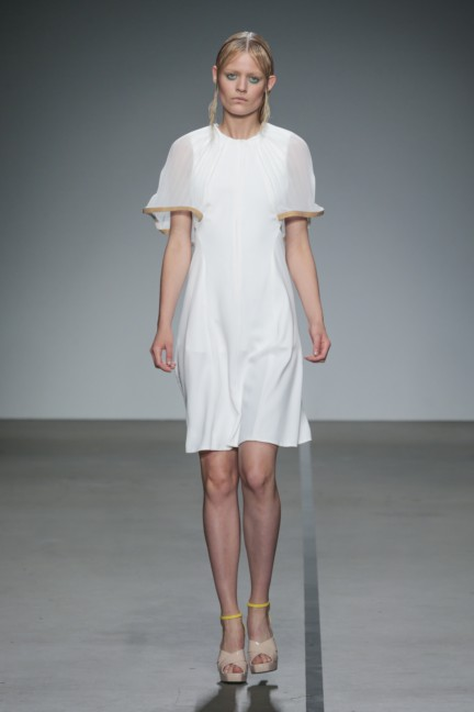 bybrown-mercedes-benz-fashion-week-amsterdam-spring-summer-2015-2