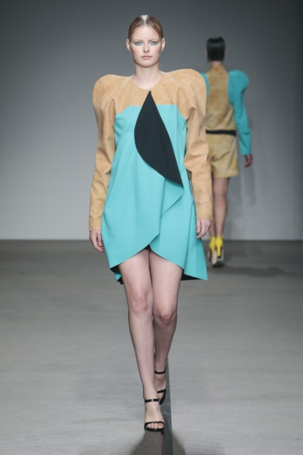 bybrown-mercedes-benz-fashion-week-amsterdam-spring-summer-2015-20
