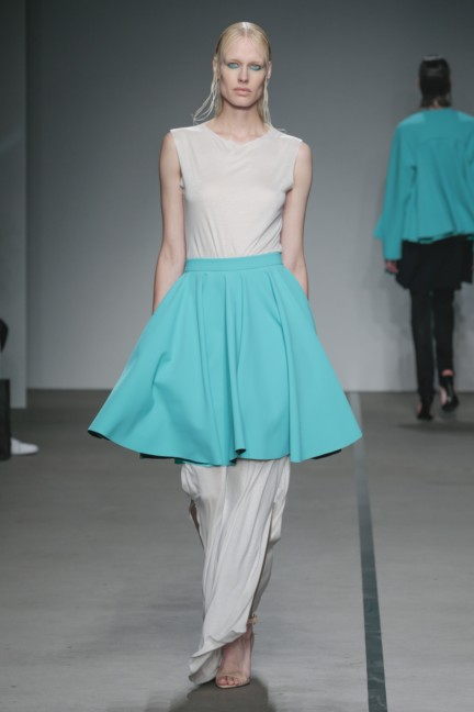 bybrown-mercedes-benz-fashion-week-amsterdam-spring-summer-2015-22