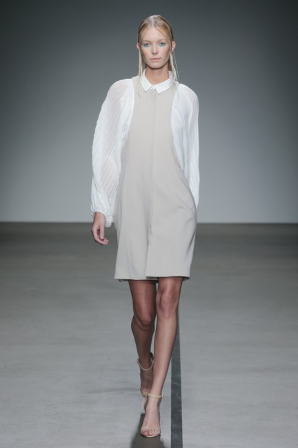 bybrown-mercedes-benz-fashion-week-amsterdam-spring-summer-2015-3