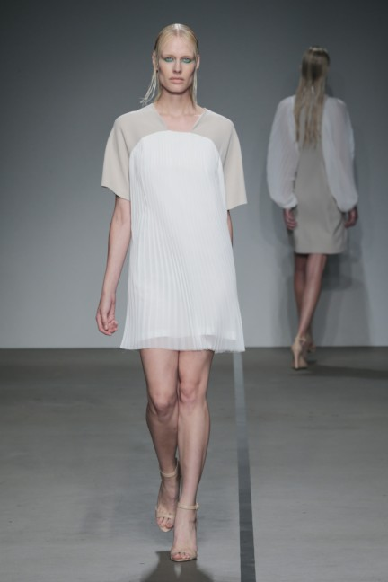 bybrown-mercedes-benz-fashion-week-amsterdam-spring-summer-2015-4