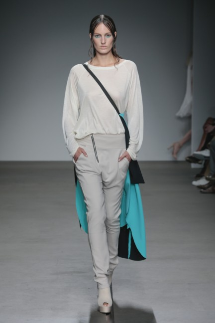 bybrown-mercedes-benz-fashion-week-amsterdam-spring-summer-2015-5