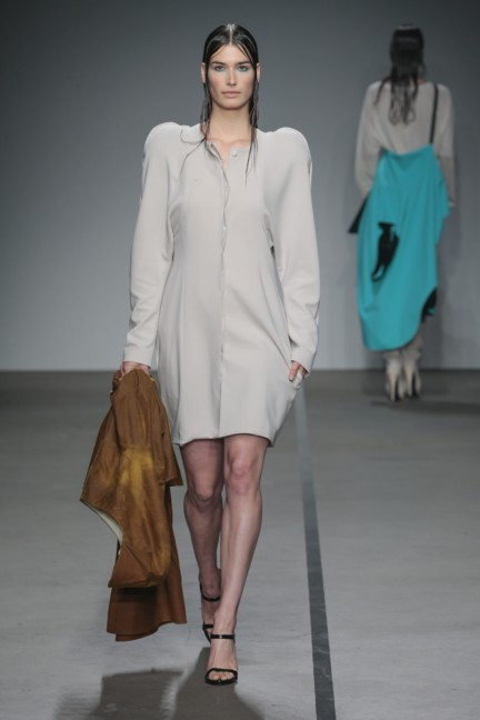 bybrown-mercedes-benz-fashion-week-amsterdam-spring-summer-2015-6