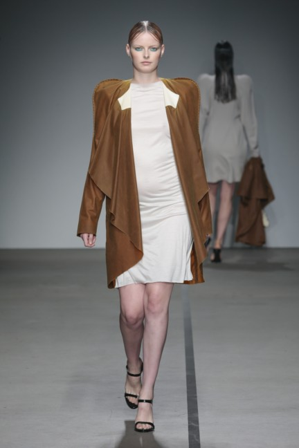 bybrown-mercedes-benz-fashion-week-amsterdam-spring-summer-2015-7