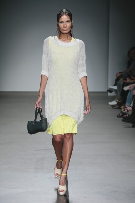 bybrown-mercedes-benz-fashion-week-amsterdam-spring-summer-2015-8