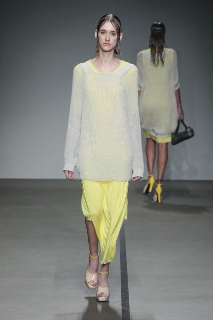 bybrown-mercedes-benz-fashion-week-amsterdam-spring-summer-2015-9