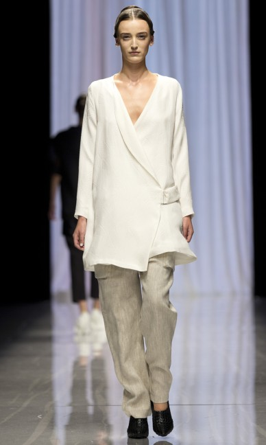 carin-wester-fashion-week-stockholm-spring-summer-2015-11