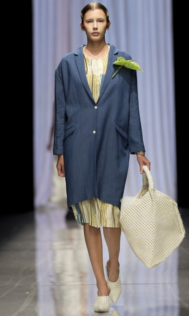 carin-wester-fashion-week-stockholm-spring-summer-2015-14