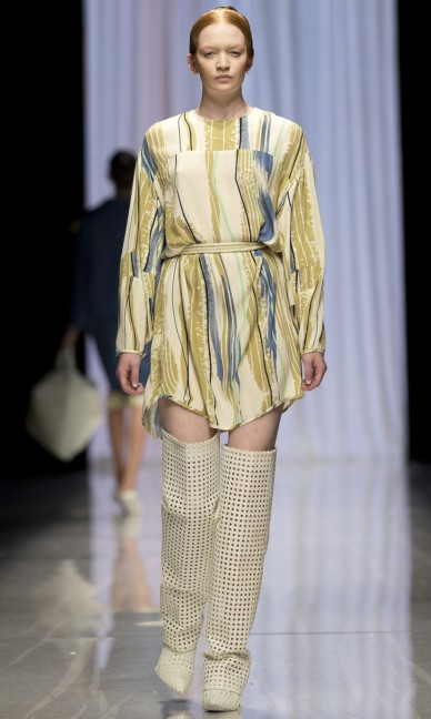 carin-wester-fashion-week-stockholm-spring-summer-2015-15